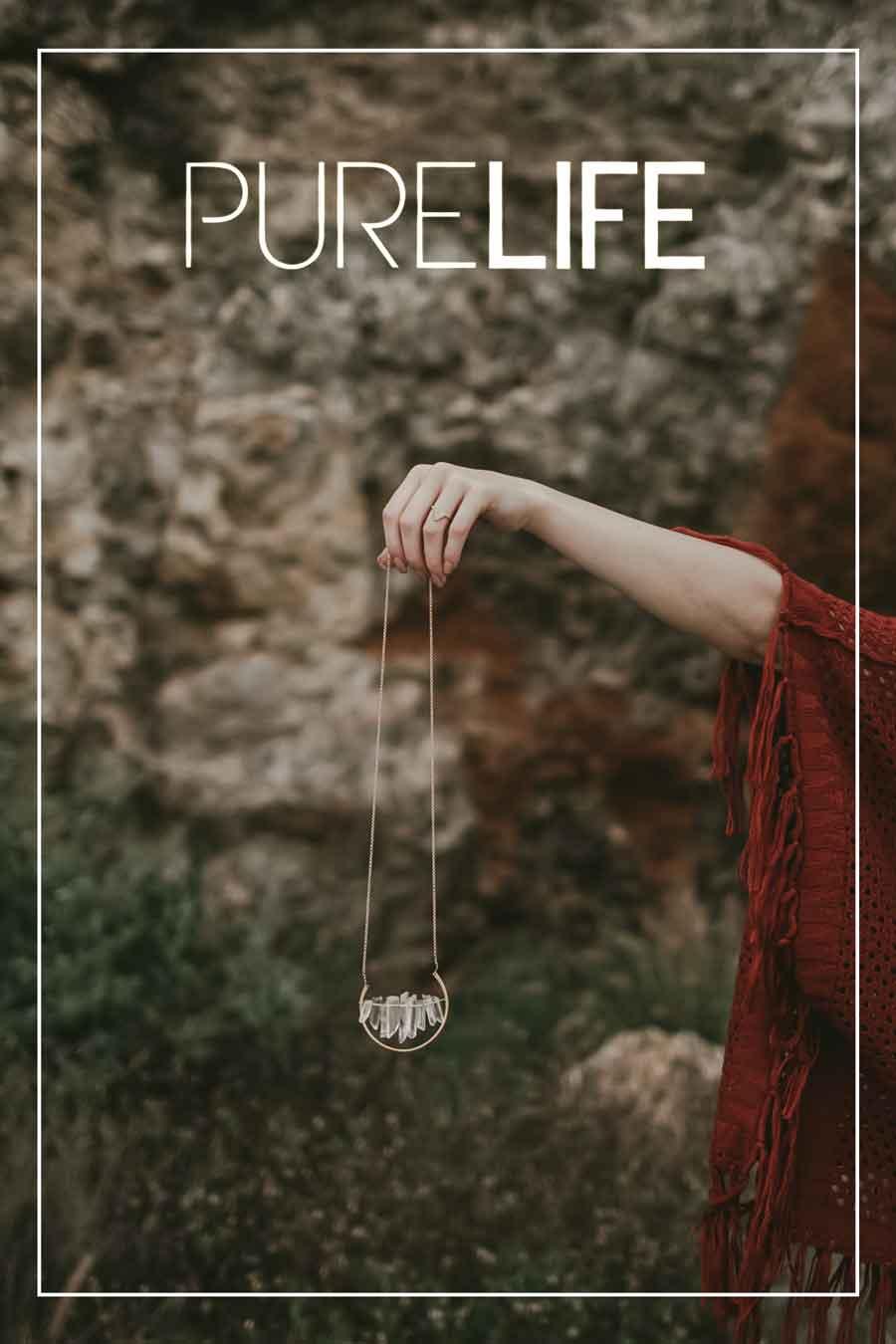AC-Blog-PureLife-Ad.jpg