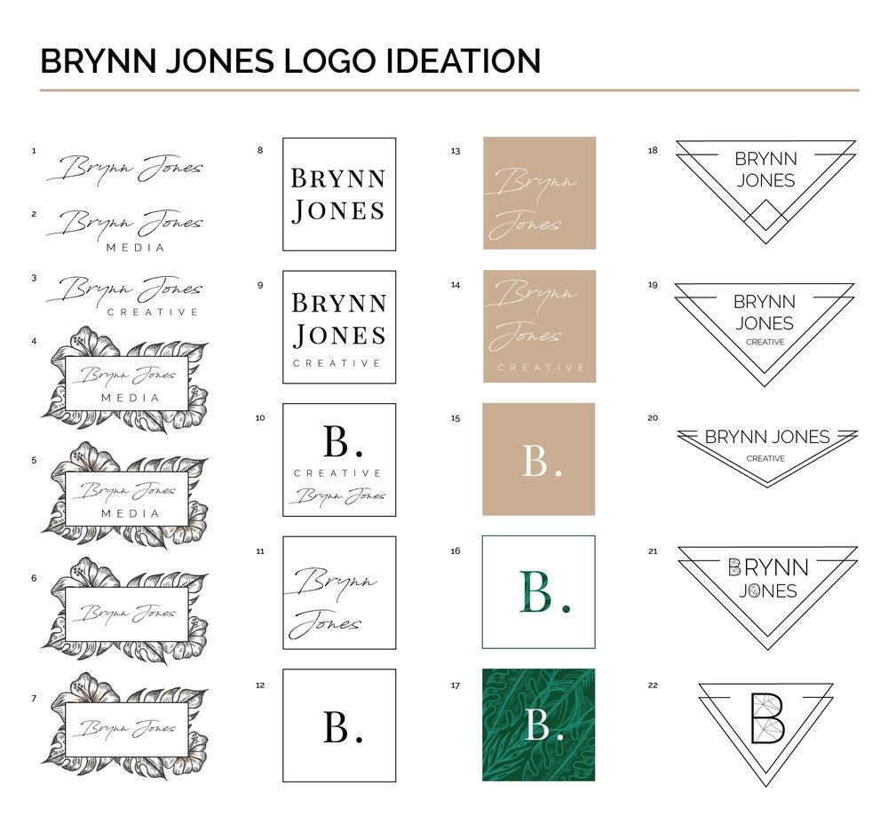 ACC-BrynnJones-LogoIdeation-01.jpg