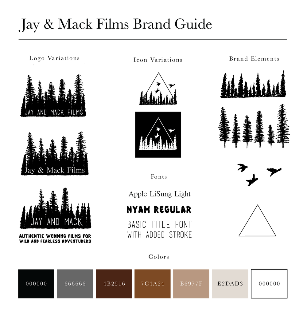 ACC-Jay&Mack-BrandGuide2-Web-01.png