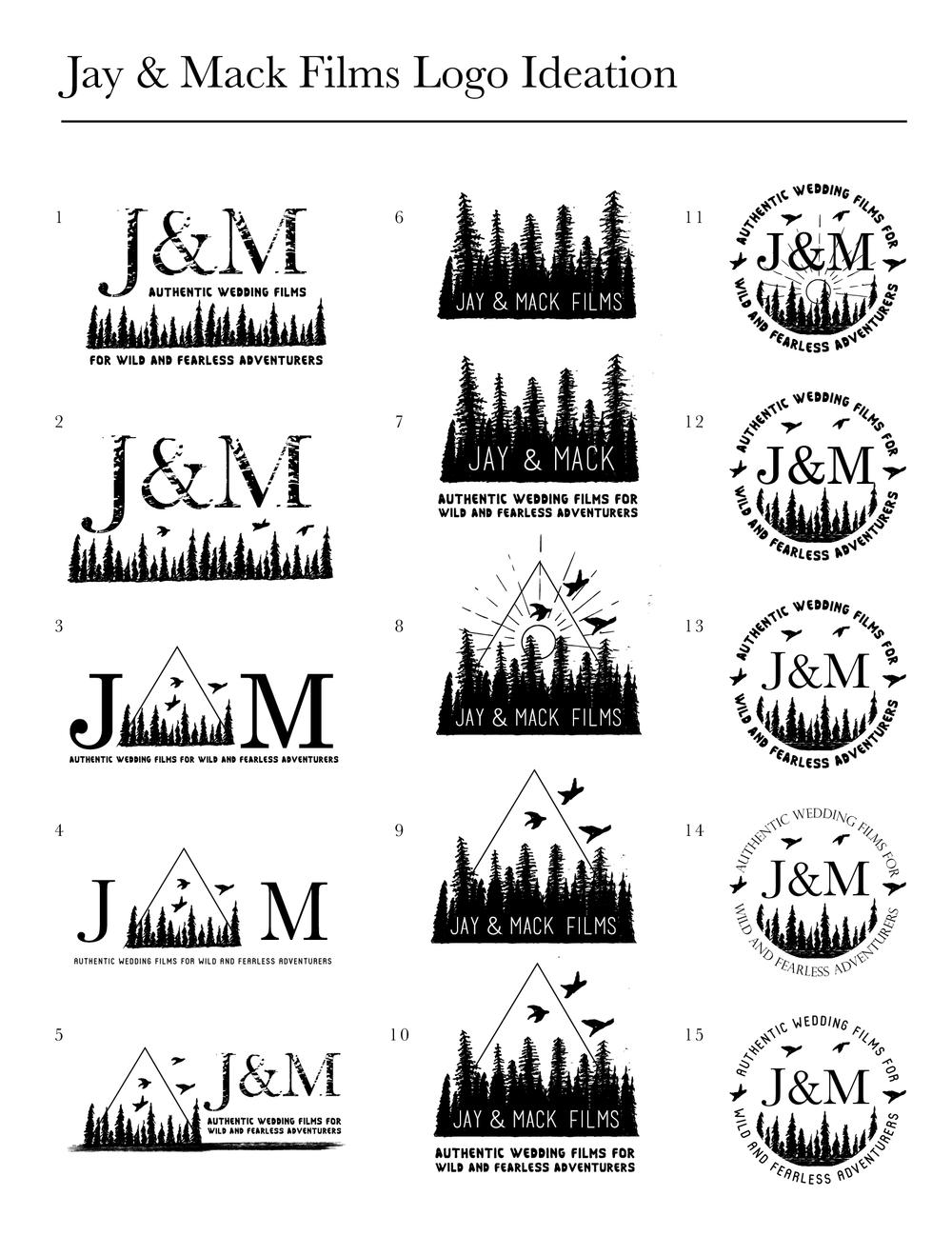 ACC-Jay&Mack-LogoIdeas-Web-01.png