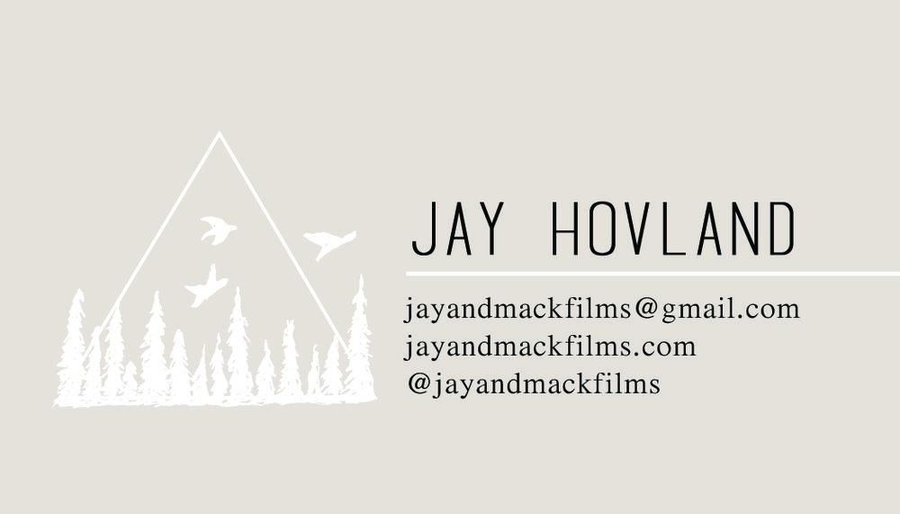ACC-Jay&Mack-BusinessCards-Info2-Jay.jpg
