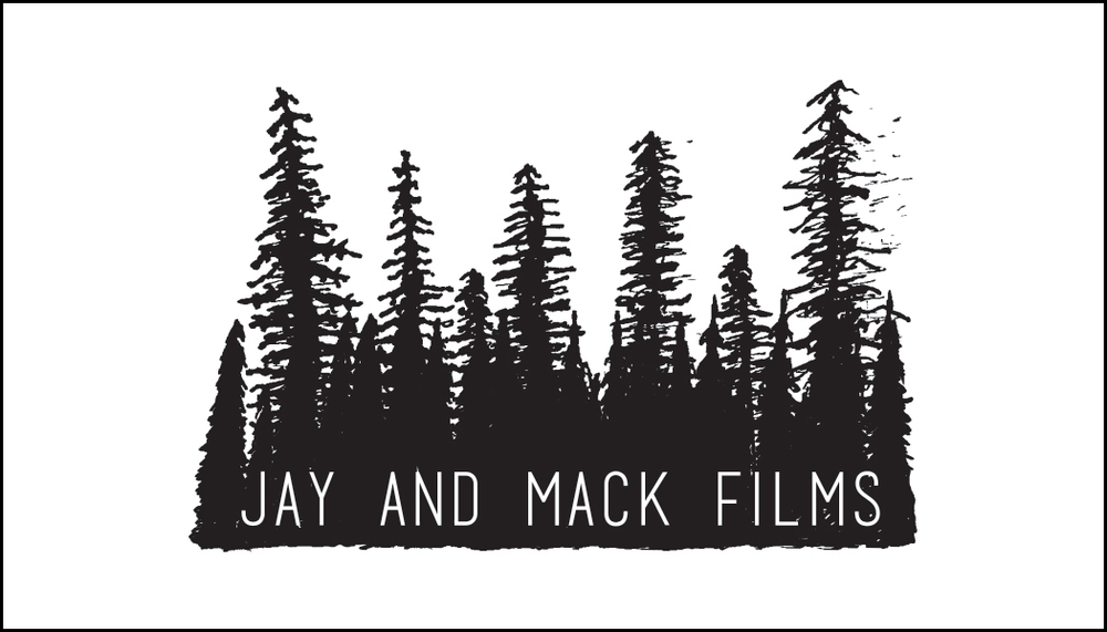 ACC-Jay&Mack-BusinessCards-Logo3.1.png