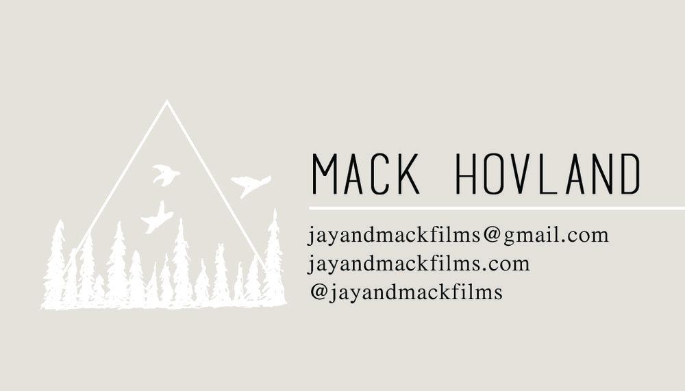 ACC-Jay&Mack-BusinessCards-Info2-Mack.jpg