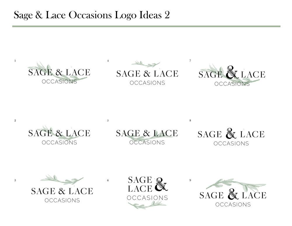 ACC-SageAndLaceOccasions-Branding2.jpg