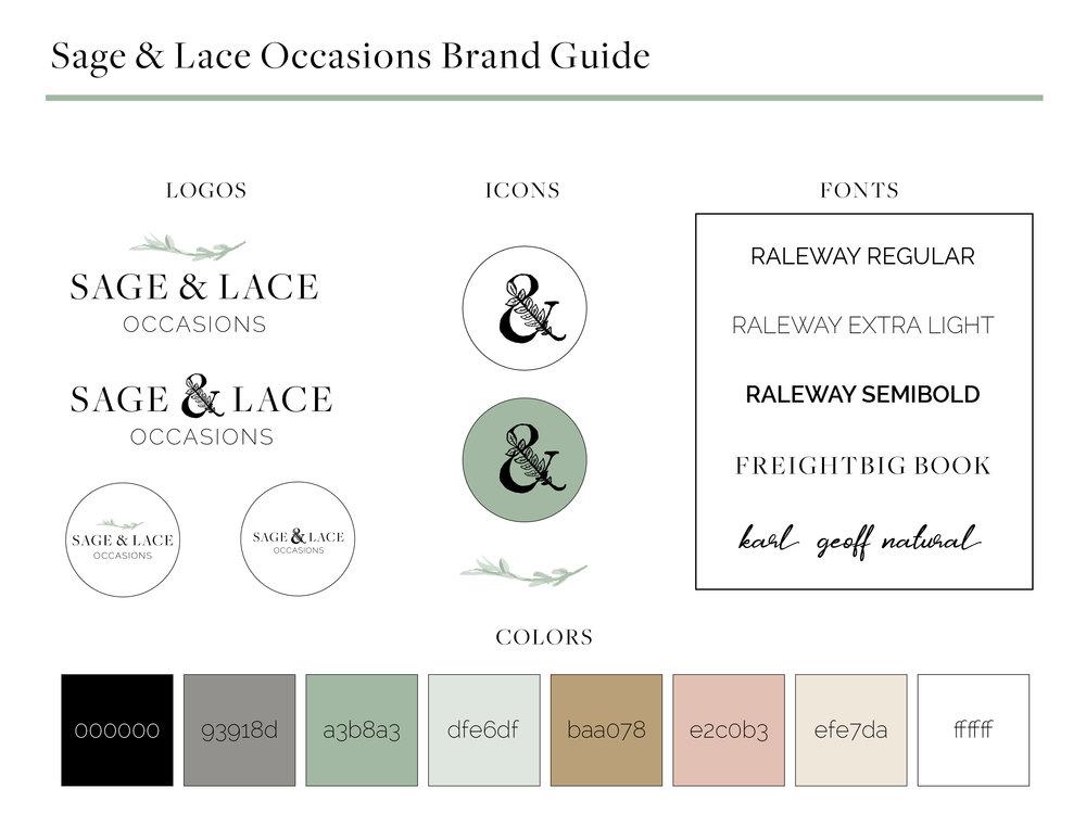 ACC-SageAndLaceOccasions-BrandGuide-01.jpg