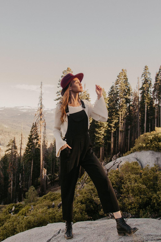 ACC-Yosemite-WebSize-1810004.jpg