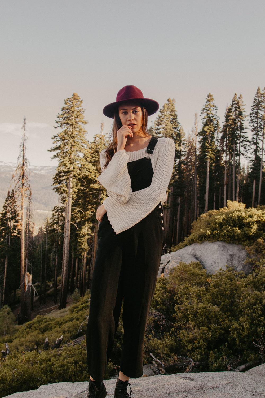 ACC-Yosemite-WebSize-1810005.jpg