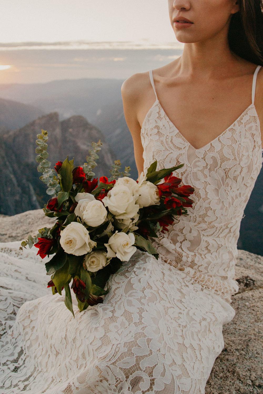 ACC-Yosemite-WebSize-1810028.jpg
