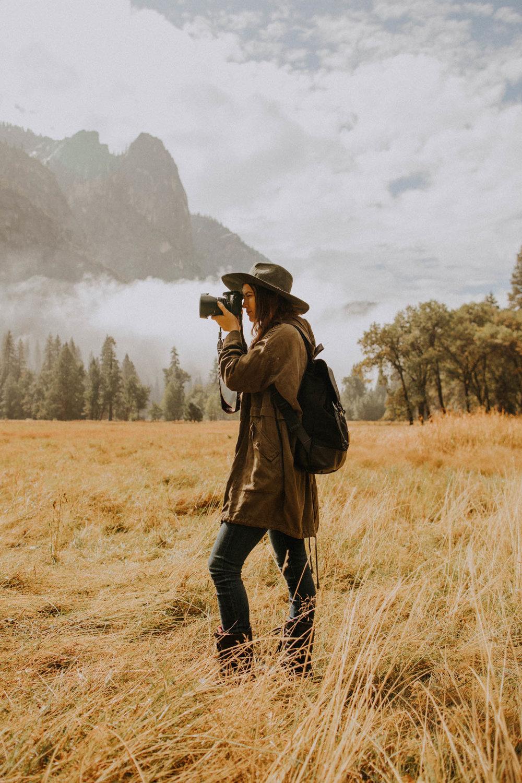 ACC-Yosemite-WebSize-1810034.jpg