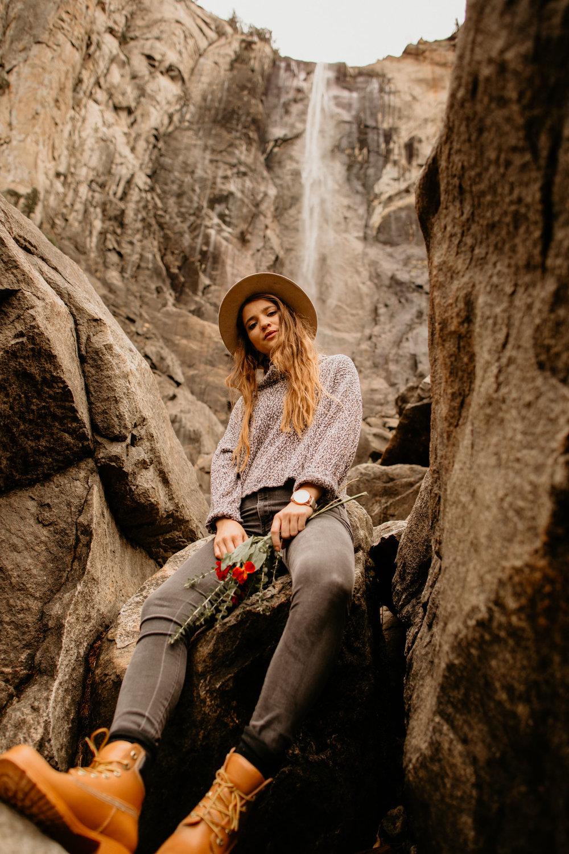 ACC-Yosemite-WebSize-1810055.jpg
