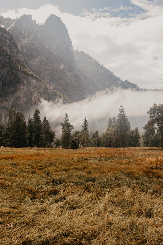 ACC-Yosemite-WebSize-1810072.jpg