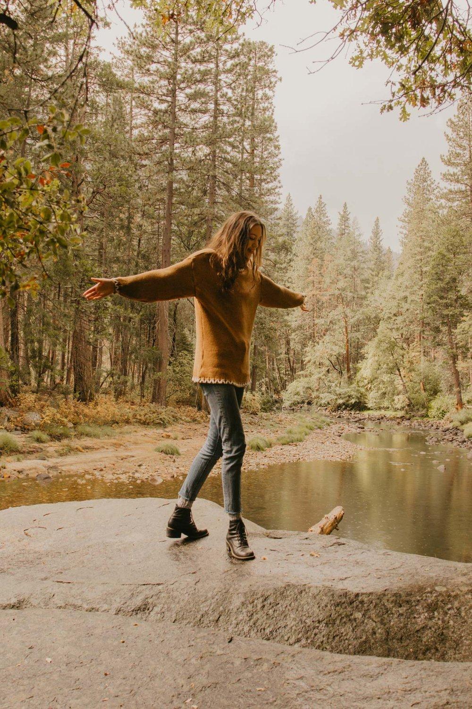 ACC-Yosemite-WebSize-1810106.jpg