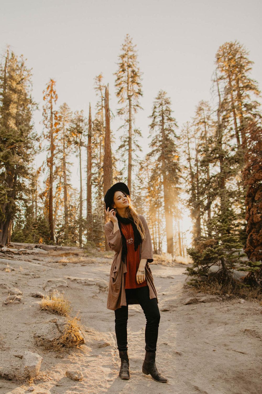 ACC-Yosemite-LNBF-WebSize-1810004.jpg