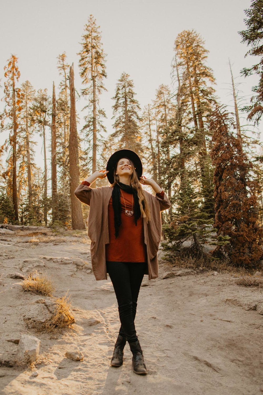 ACC-Yosemite-LNBF-WebSize-1810007.jpg