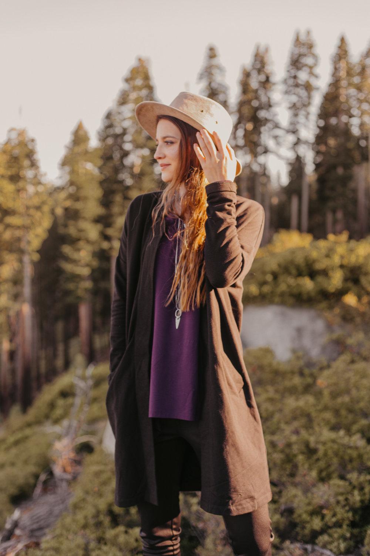 ACC-Yosemite-LNBF-WebSize-1810016.jpg