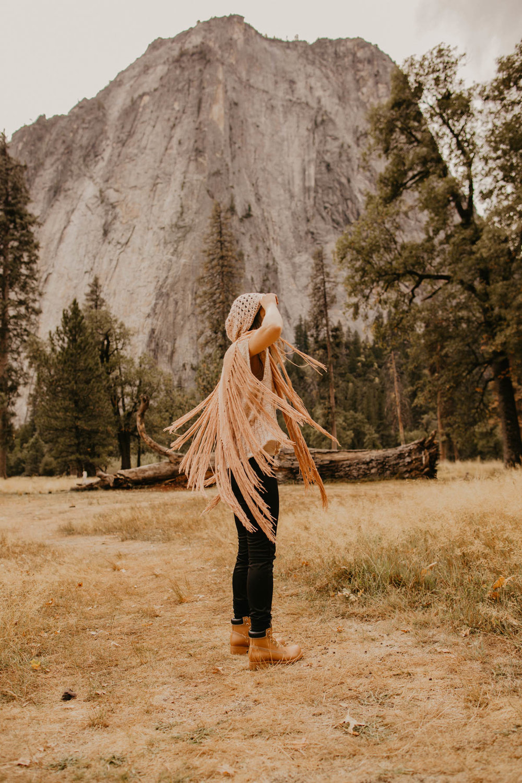 ACC-Yosemite-KrochetKids-WebSize-1810003.jpg