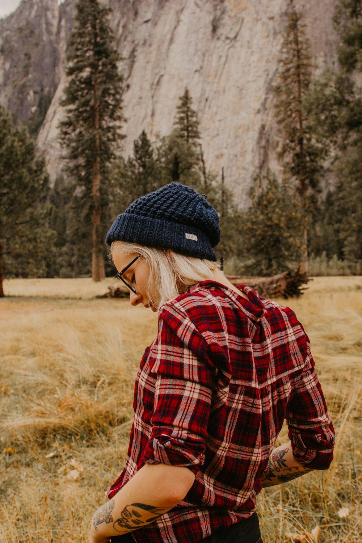 ACC-Yosemite-KrochetKids-WebSize-1810021.jpg