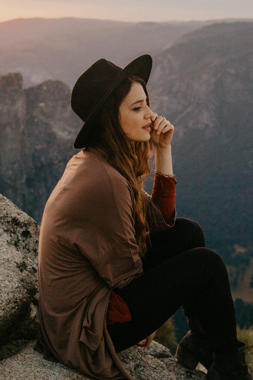 ACC-Yosemite-LNBF-WebSize-1810021.jpg