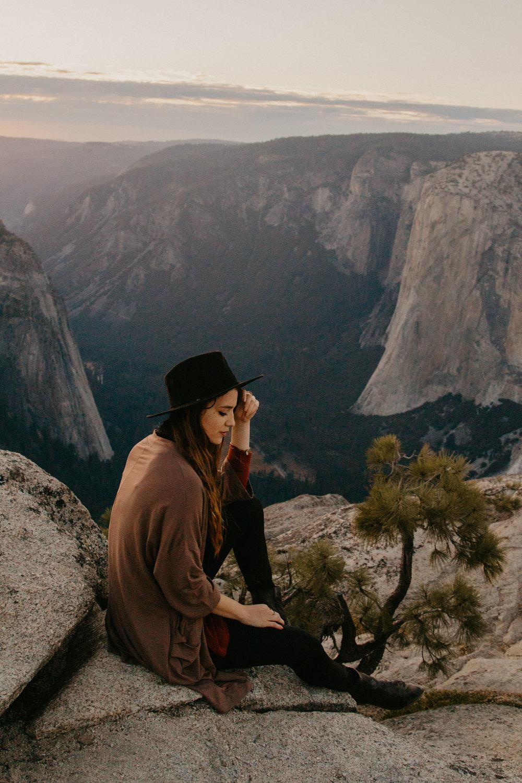 ACC-Yosemite-LNBF-WebSize-1810019.jpg