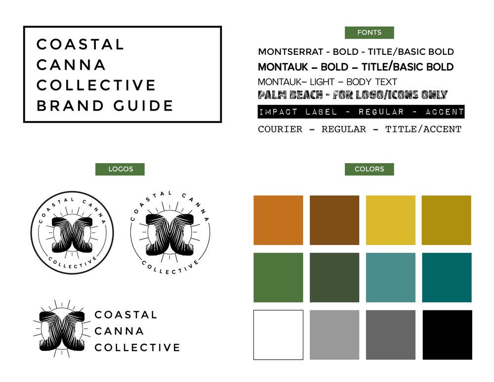 ACC-CoastalCannaCollective-BrandGuide.jpg