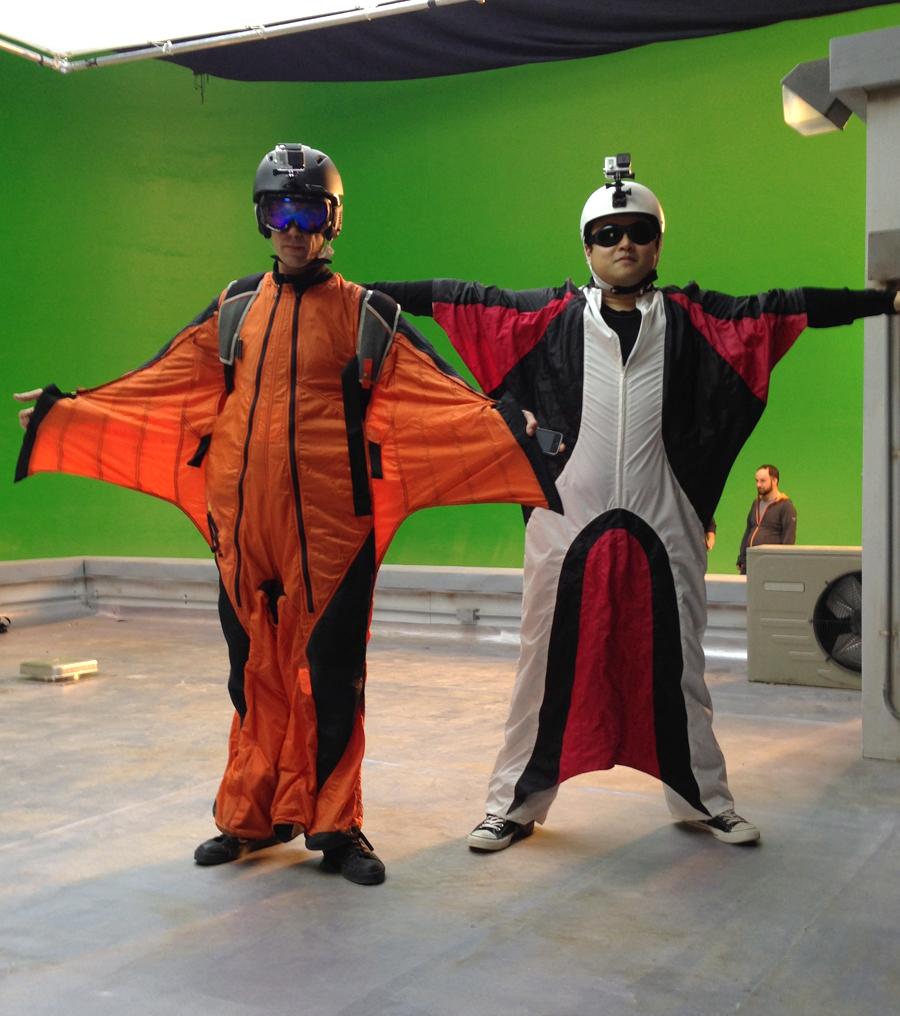 Wingsuit-web.jpg