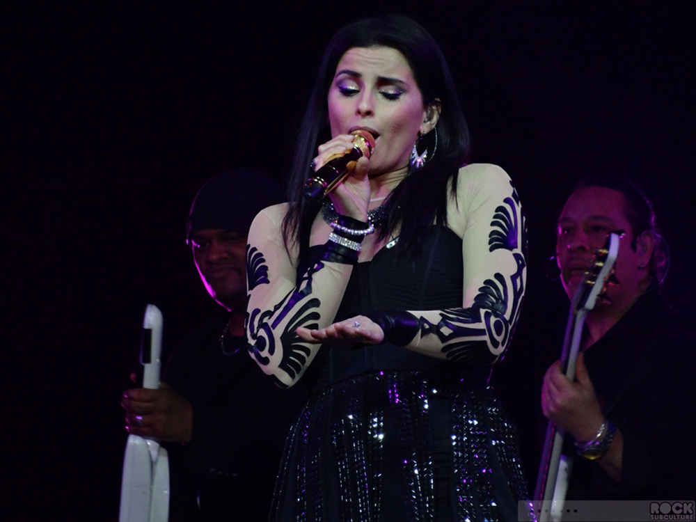 Nelly Furtado tour 2014(small).jpg