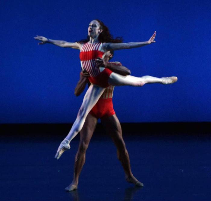NY Ballet-2.jpg