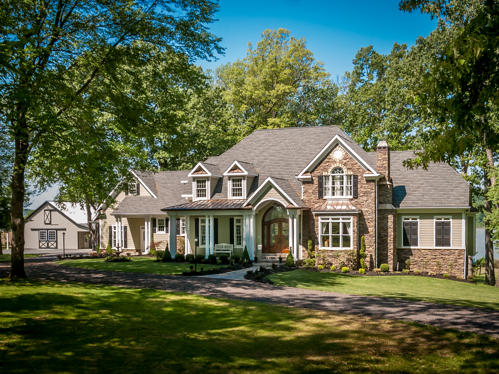Does professional photography help sell homes? You bet!