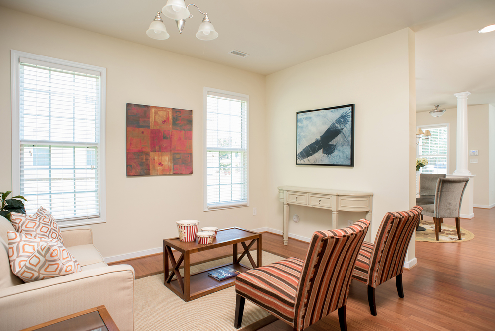 Real Estate Photography Henrico