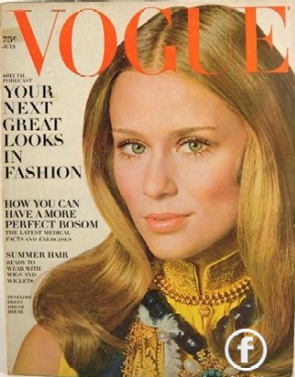 lauren_hutton_hutton_vogue_cover_2_0V31vDe.sized.jpg