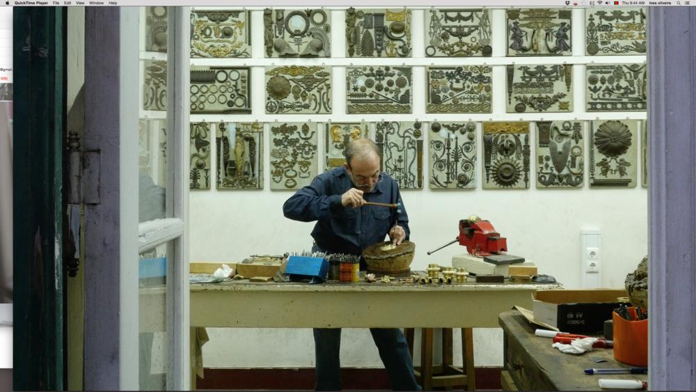 oficina de cinzelagem-chiselling workshop ©Inês Oliveira.png