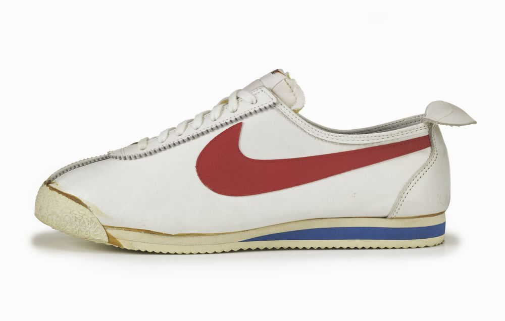 Here they are again...2015. Good things never lose their appeal. NikeLab Cortez'72.