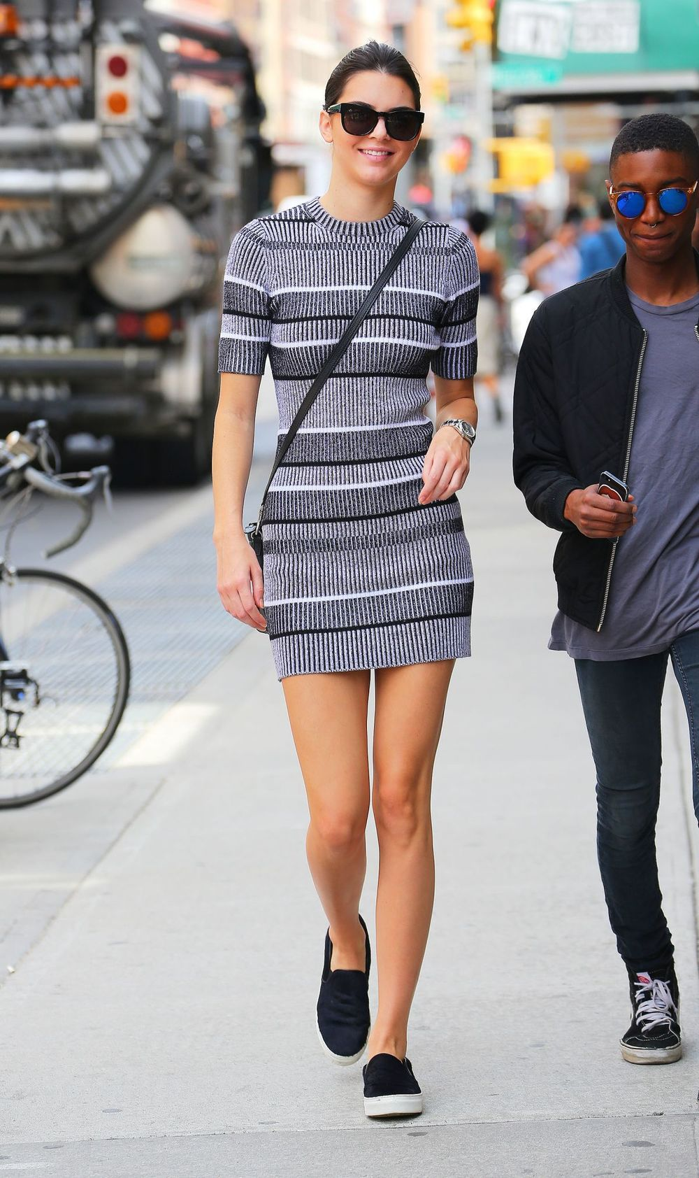 kendall-jenner-out-in-nyc_18.jpg