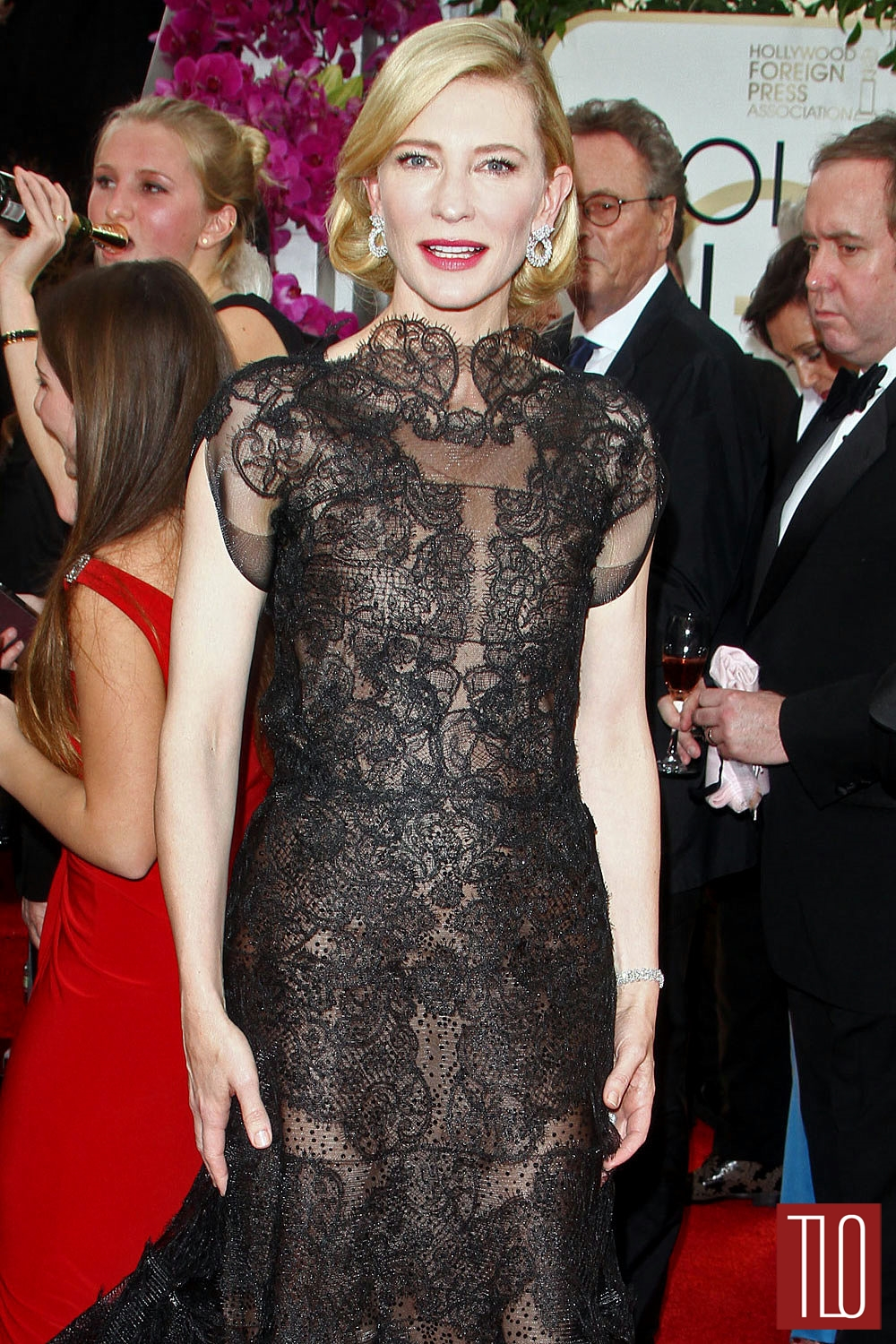 Cate-Blanchett-Armani-Prive-2014-Golden-Globe-Awards-Tom-Lorenzo-Site-1.jpg