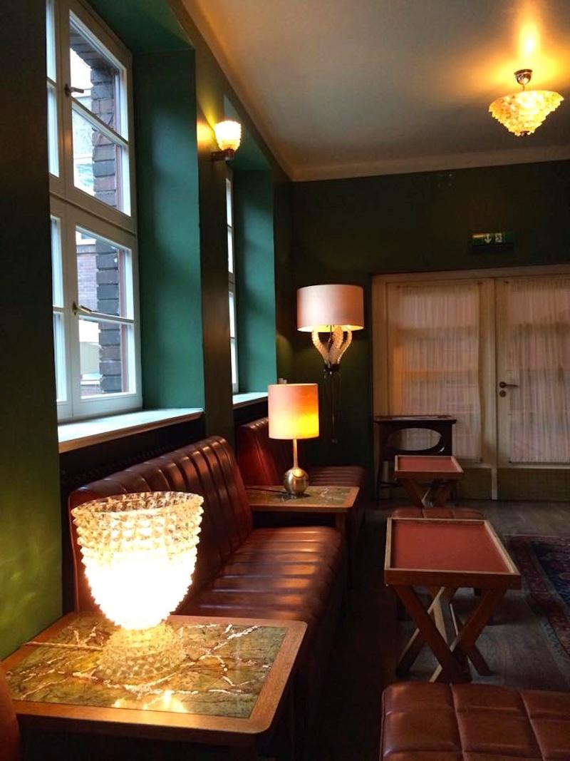 berlin-restaurants-pauly-saal-eingans.jpg
