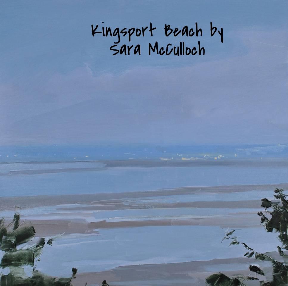 Kingsport_Beach_at_Dusk_30_22x30_22_z.jpeg