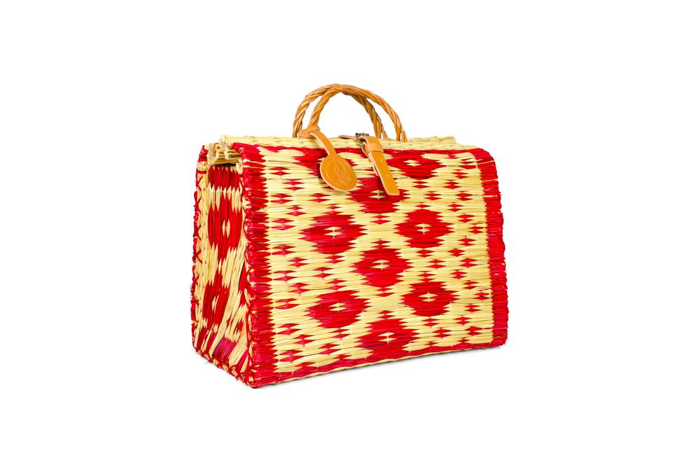 Rosas Handbag - Toino Abel.jpg