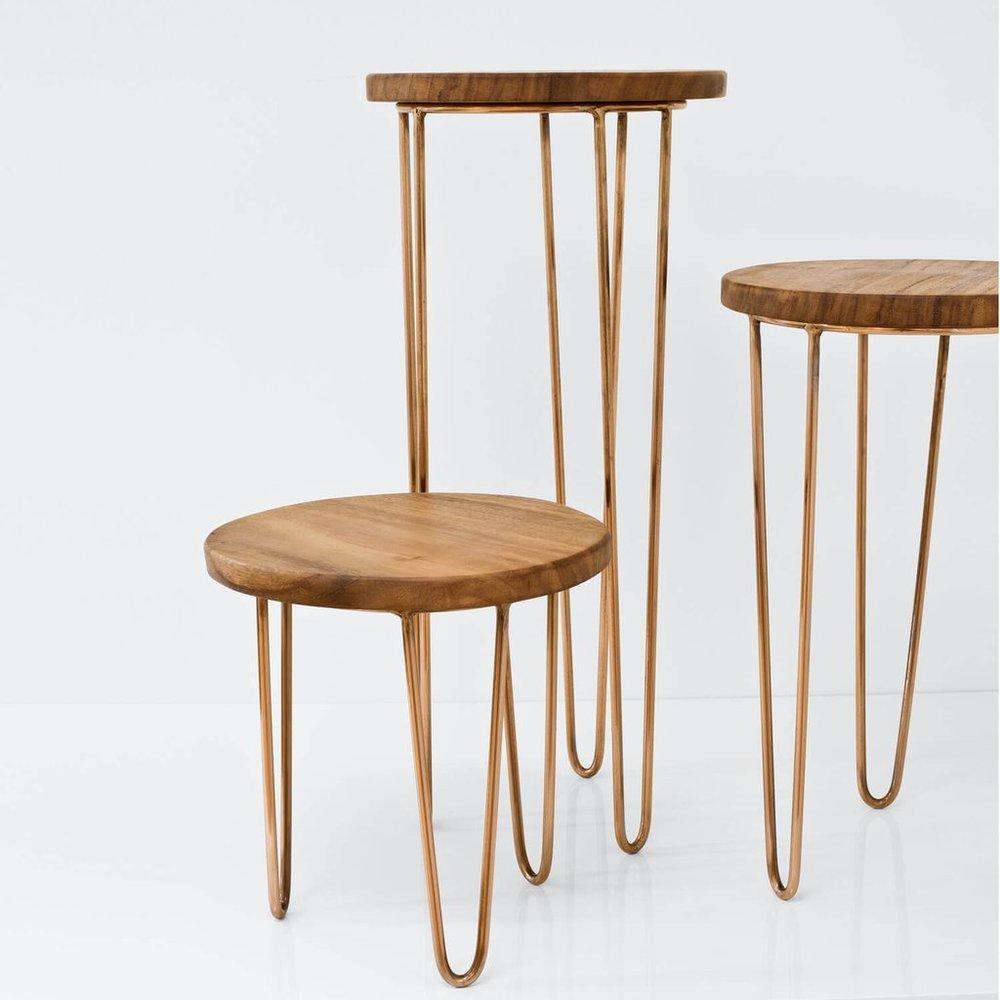 Aldama_Side_Tables_Copper_Short_3_1024x1024.jpg