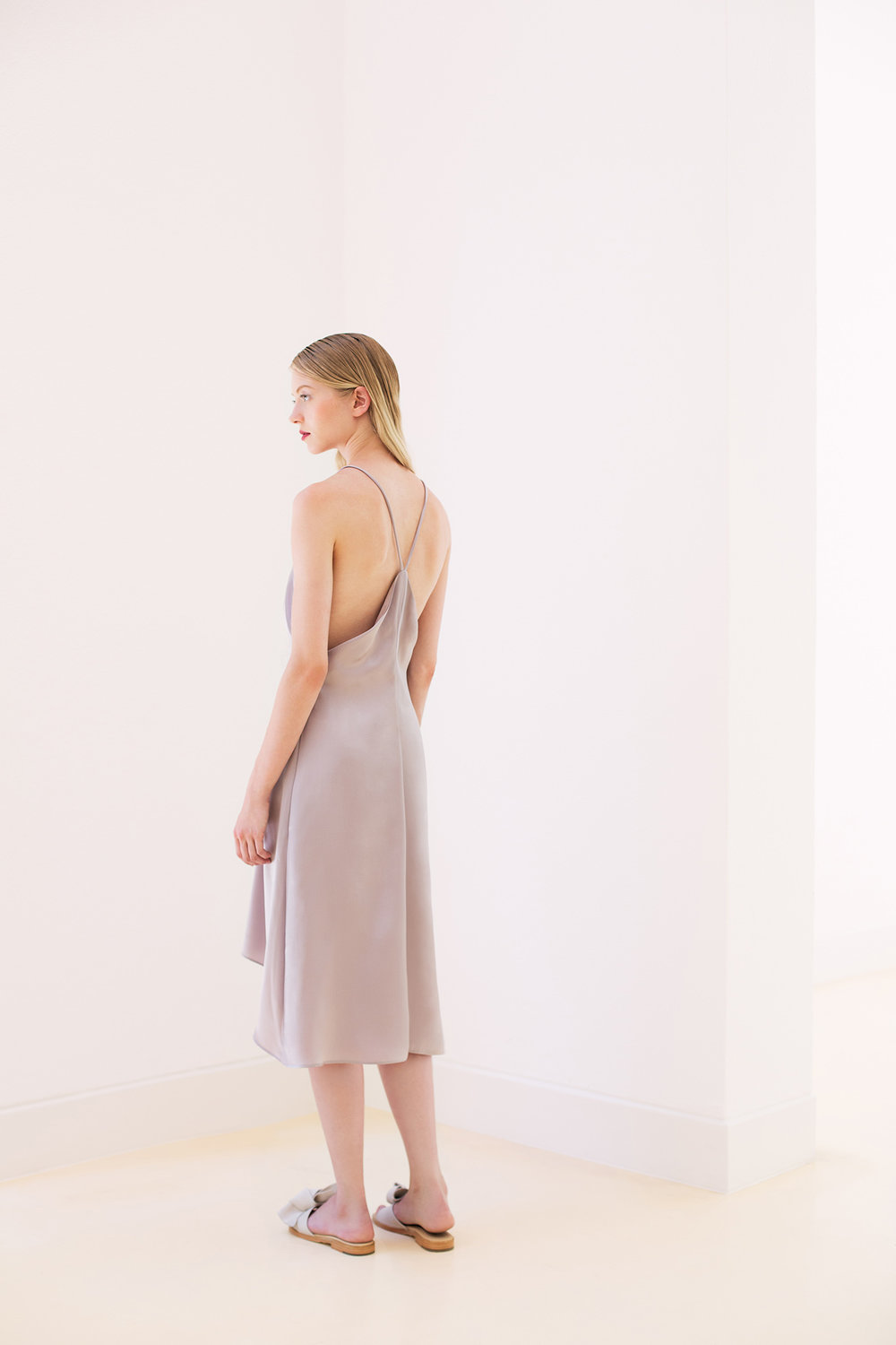 IMAUVE_Lookbook_SS17_Low Res_15.jpg
