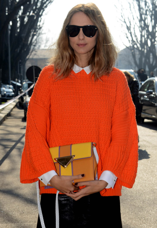 The-Many-Bags-of-Celebrities-at-Milan-Fashion-Week-Fall-2014-31.jpg
