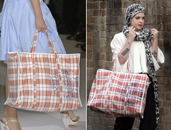I've used these bags for moving house, but they were not LV.