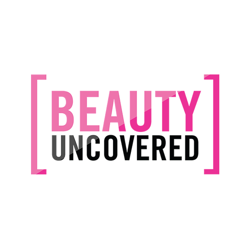 Beauty Uncovered for Bare Minerals