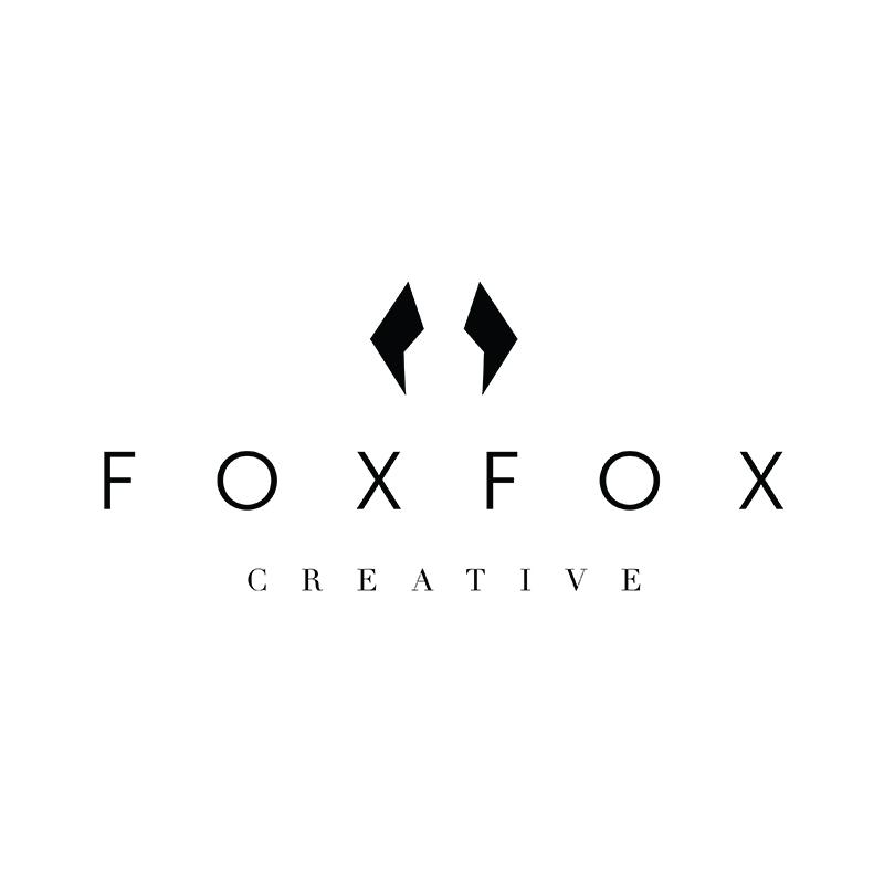 Fox Fox Creative