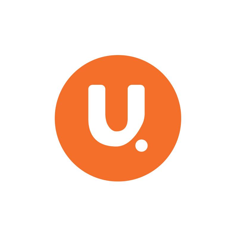 U.Bio