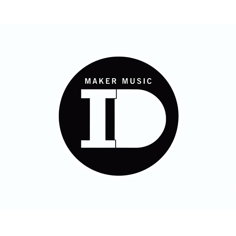 Maker Music I.D.