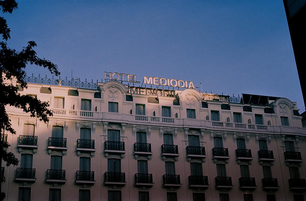 1MedioDia Madrid.jpg