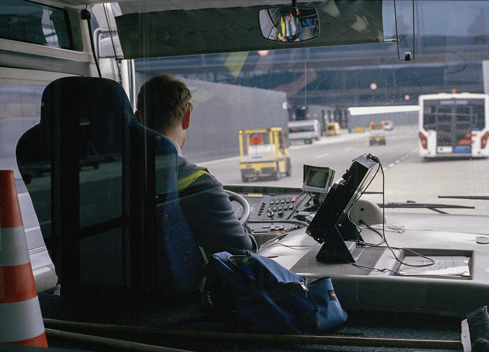 3Bus Driver Vienna.jpg