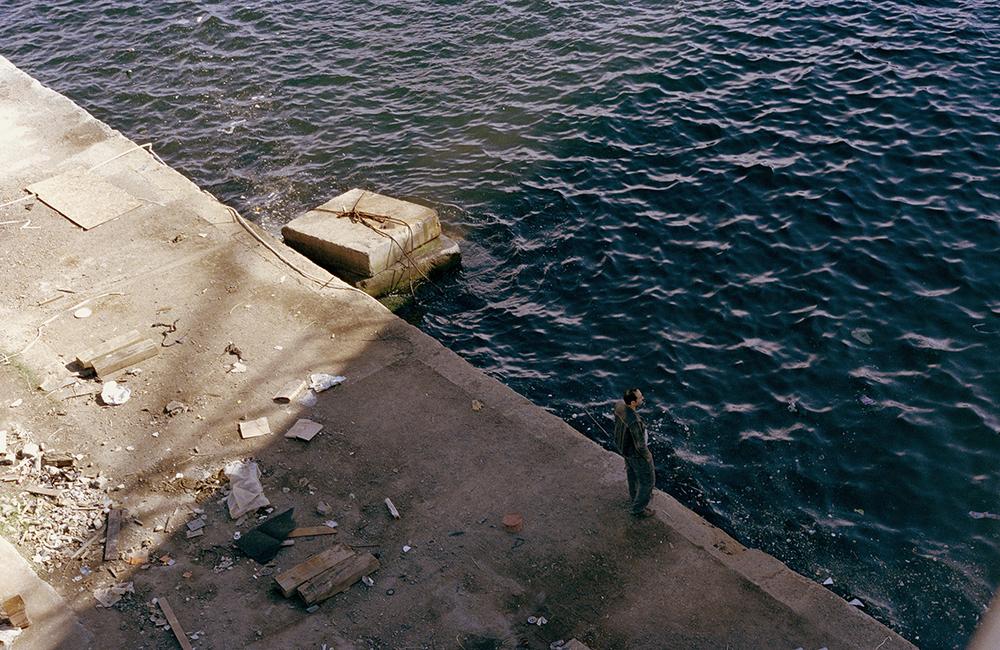 3Ponderer Deux Istanbul.jpg
