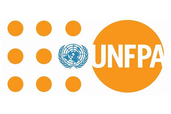UNFPA11.png