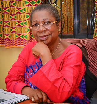 Prof. Uche Amazigo                 -  Prince Mahidol 2012 Laureate in Public Health   Professor Uche Amazigo is the Founder and CEO of Pan-African Community Initiative on Education and Health (PACIEH) ─ an NGO coordinating a new Public-Private Partnership on community-managed school health and feeding. PACIEH's work has improved the health and nutritional status of school-age children, increased attendance and access to primary education in resource poor settings.   Professor Amazigo is one of the few female Africans to head a UN Agency. She is a public health specialist and has devoted most of her academic, public and international career to the control of neglected tropical diseases.  Her pioneering discovery of the social isolation, suffering and disability caused by River blindness skin disease in adolescent girls in Nigeria fundamentally changed international perceptions of River blindness. Her work contributed to the creation of the World Health Organization African Programme for Onchocerciasis Control (WHO/APOC) in 1995.   Professor Amazigo retired from the UN as WHO/APOC Director in 2011. She is a Trustee of Sightsavers, UK and The TY Danjuma Foundation, and serves as advisor to several global Boards. She is Honorary Fellow of the Royal Society of Tropical Medicine and Hygiene and a Knight of the National Order of Burkina Faso. She is a recipient of several Awards. In 2013, she received honorary Doctor of Science degree from the University of KwaZulu-Natal, South Africa and won the highly competitive and prestigious Prince Mahidol Award 2012 in Public Health.